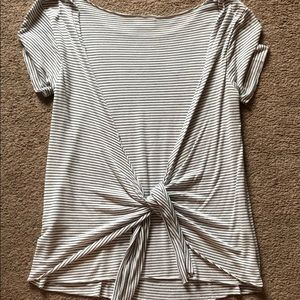 HIP tee from Buckle